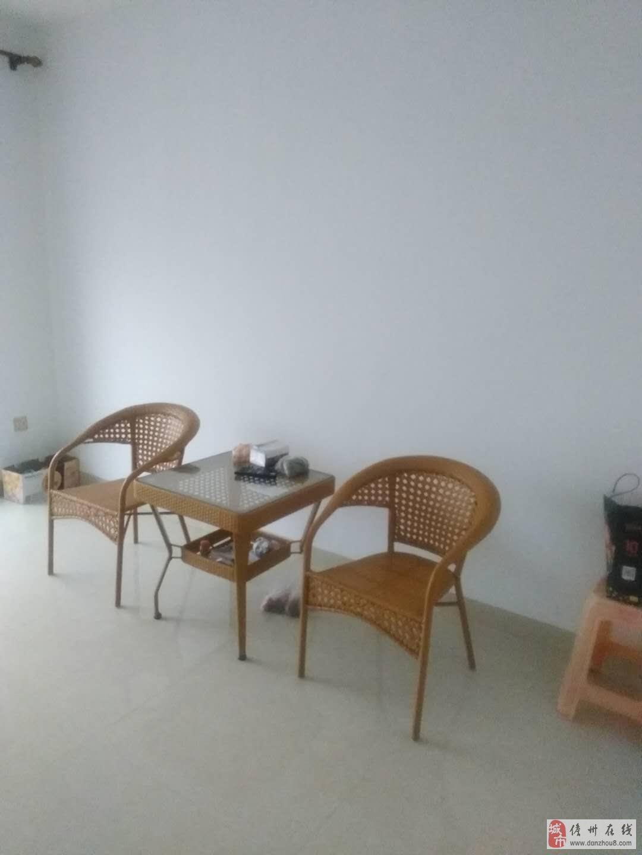 儋州伟业西城国际2室2厅1卫74万元