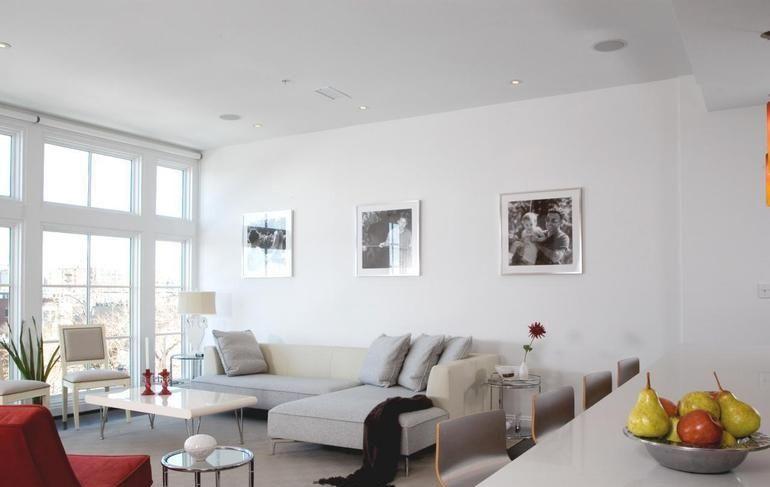 伊比亚2室2厅1卫95万元可改三房