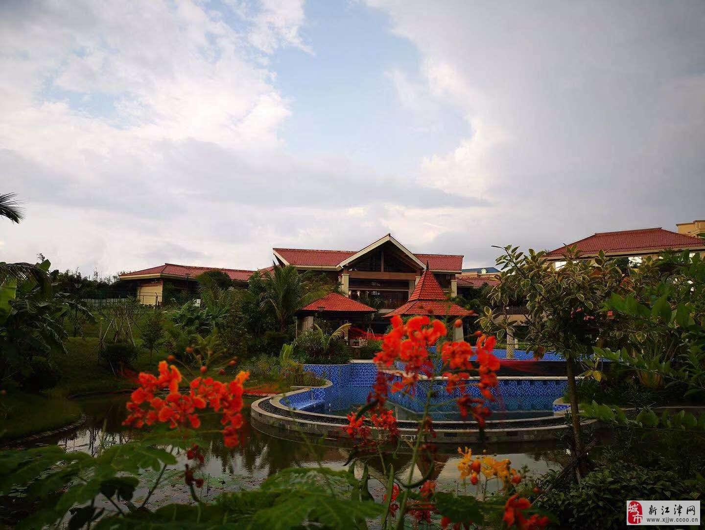 海南省儋州京艺园1室1厅1卫51万元