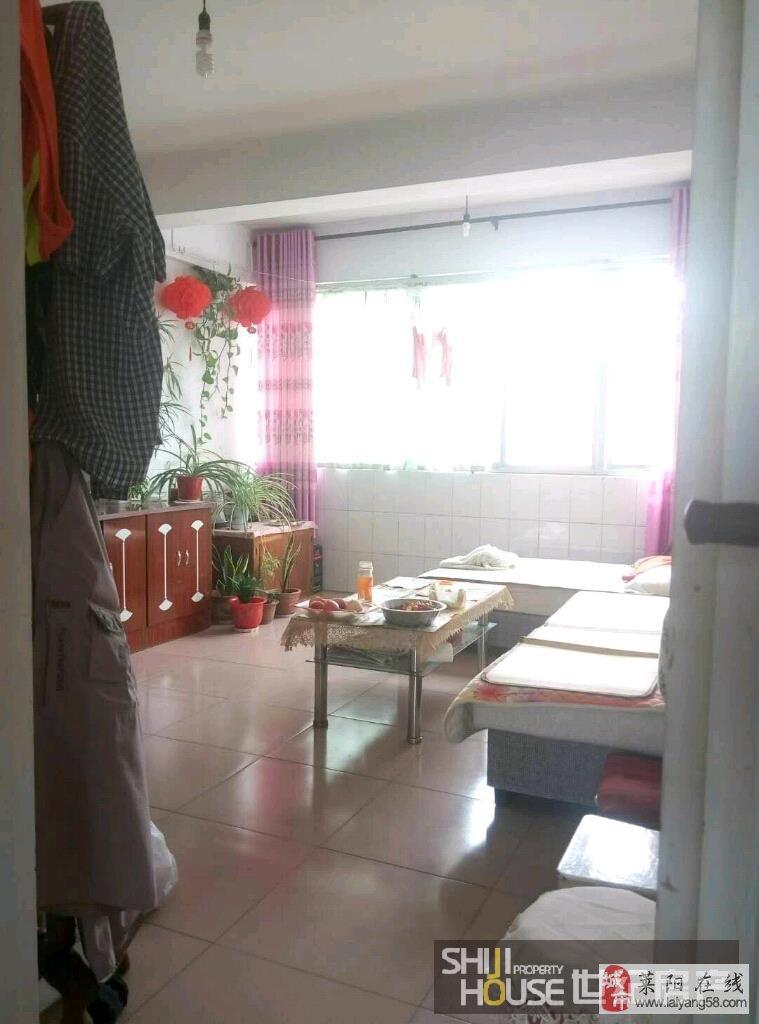文昌学区 3居室带俩地上小房 首付低