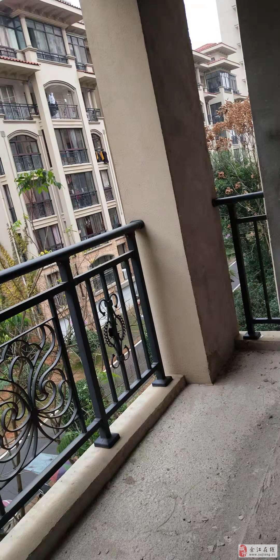 磨仂洲楼梯房3室2厅1卫55万元(房号48)