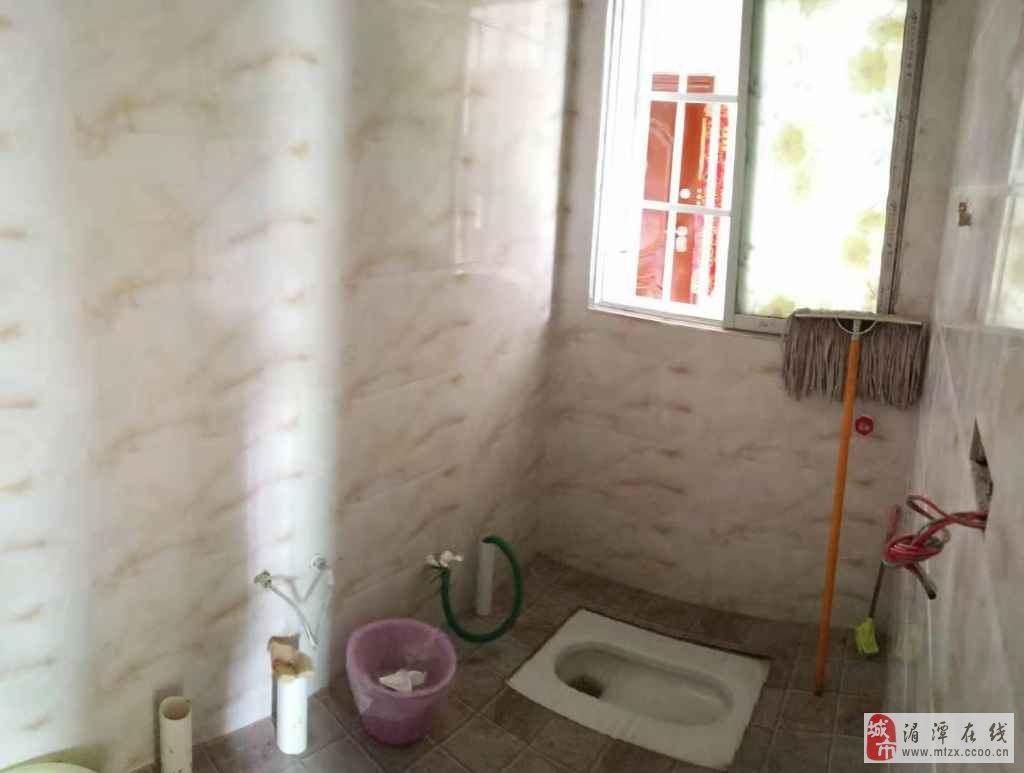 《三得益》江南小区,此房需全款,新装修