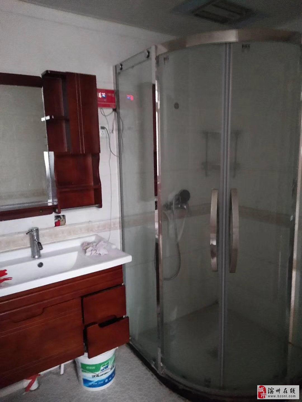 怡清园·4室2厅2卫170平,价格109万元