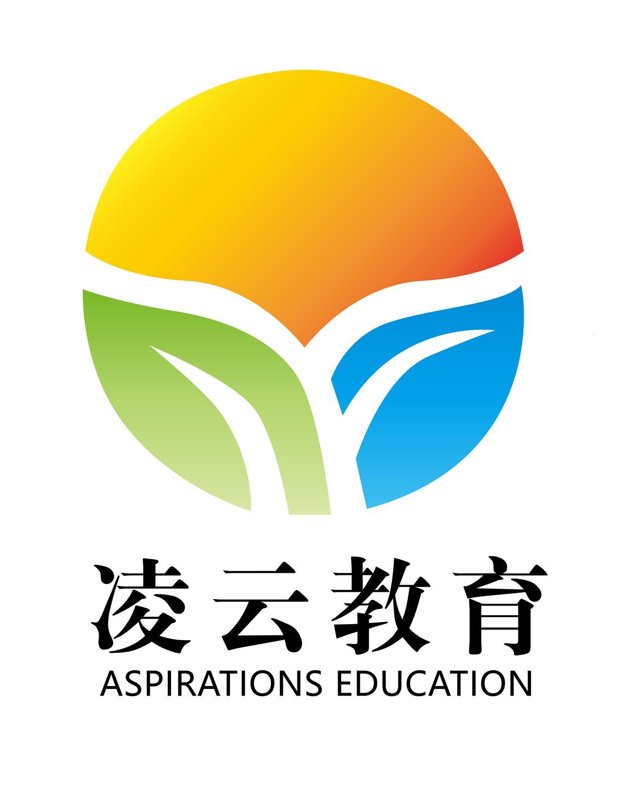 惠水县凌云外国语学校