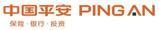 中国平安攀枝花支公司