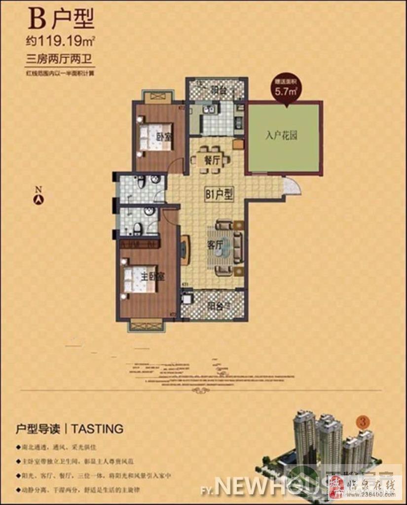 同运·金阳国际 房东诚意出售,证满两年,可随时看房