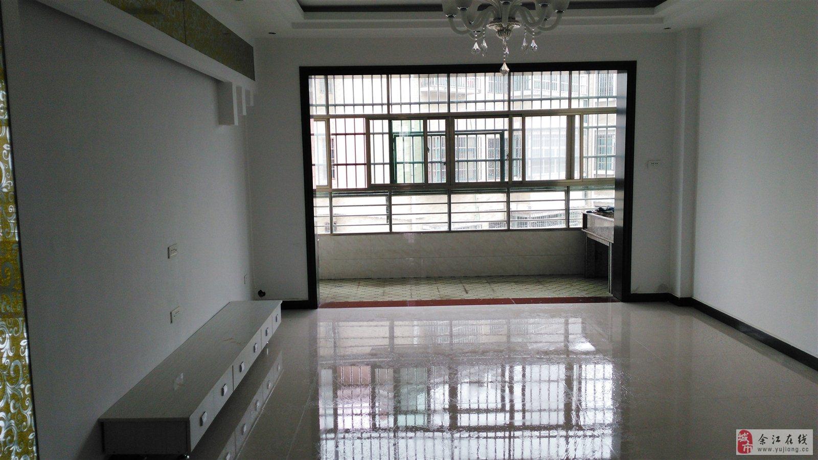 牡丹苑5楼新装修未住、送阁楼装修房号279