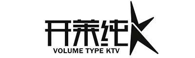 开来纯kKTV