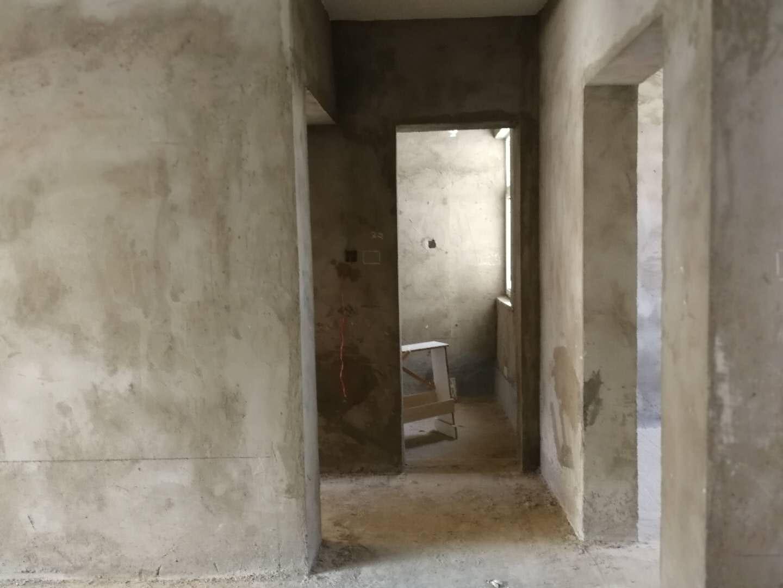 秦公路名人名家电梯中层精品小三室可分期