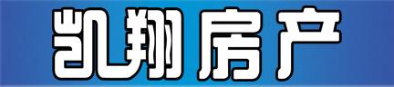 ���x�h�P翔房�a��o有限公司