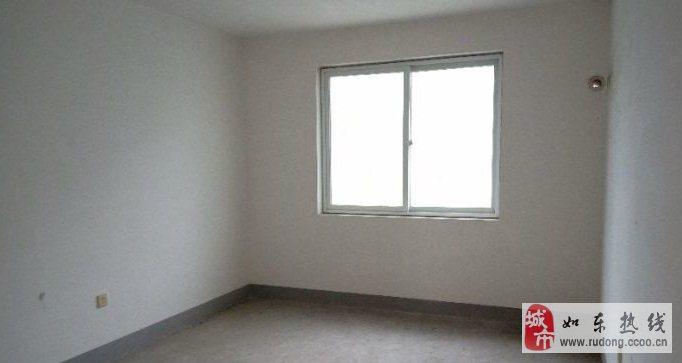 锦绣瑞府2室2厅1卫95万元
