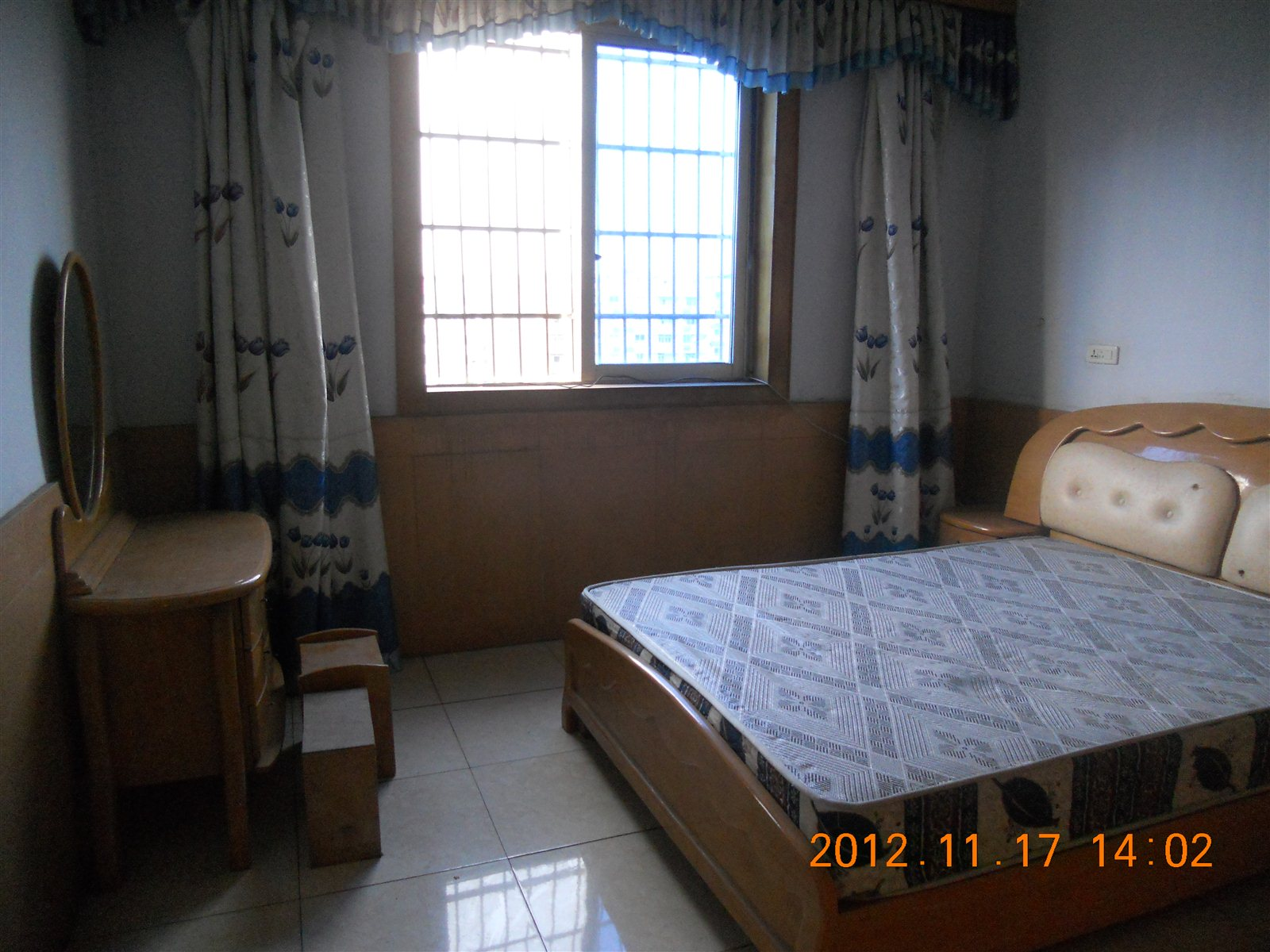 思贤公寓3室2厅1卫56万元