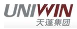 天蓬集�F有限公司
