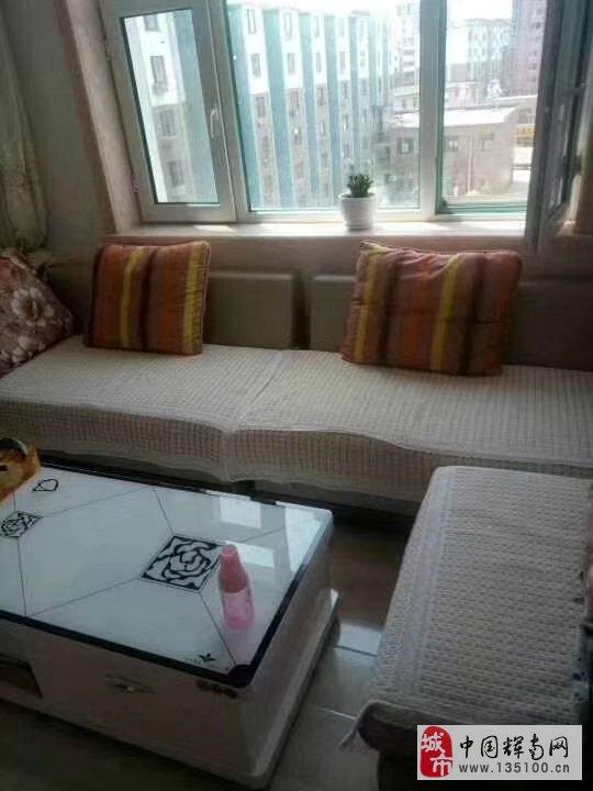 西城小区2室1厅1卫30万元