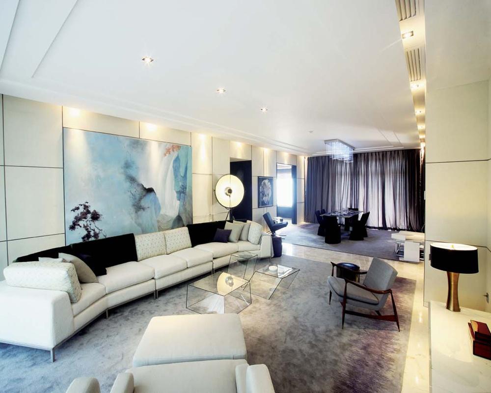 杂粮街金富花园3室2厅2卫150万元