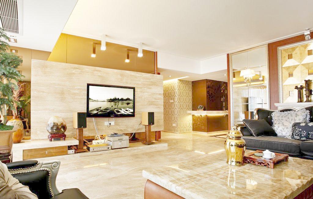南京大理石安装公司图片