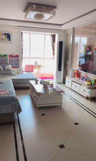 好房来袭长江国际3室2厅2卫好房要错过