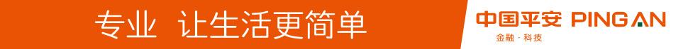中国平安财产保险股份有限公司忠县支公司