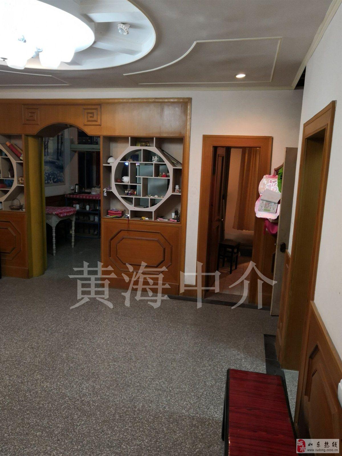 多图,碧霞小区101平米3室2厅中装修51万