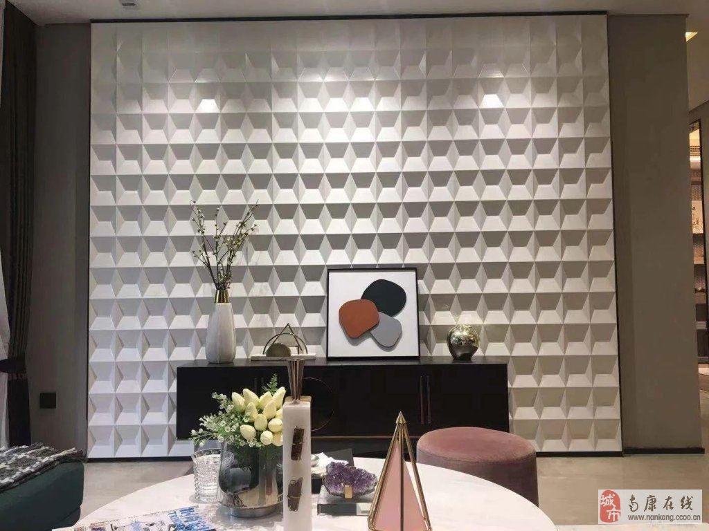 佳興鼎配品質3室2廳2衛100萬元