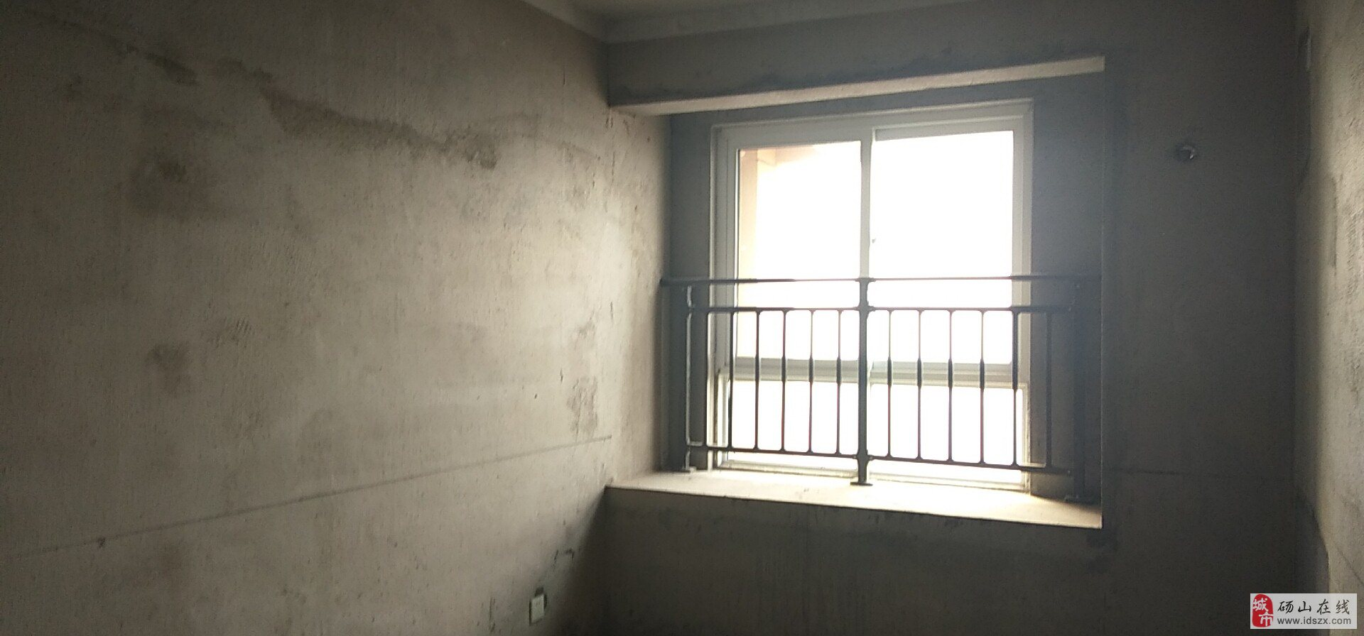 萬景觀邸24層毛坯房觀景房1梯1戶含稅價急售