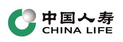 中国人寿银行保险部