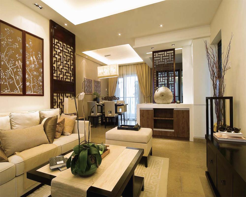博鳌椰风海岸2室2厅1卫140万元