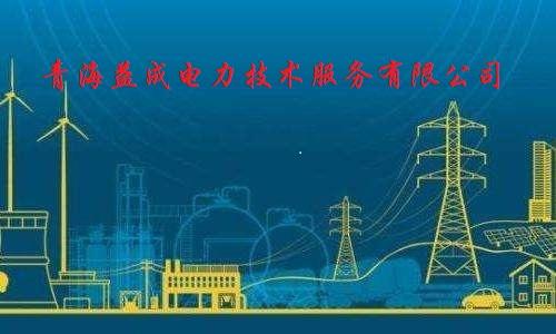 青海益成电力技术服务有限公司