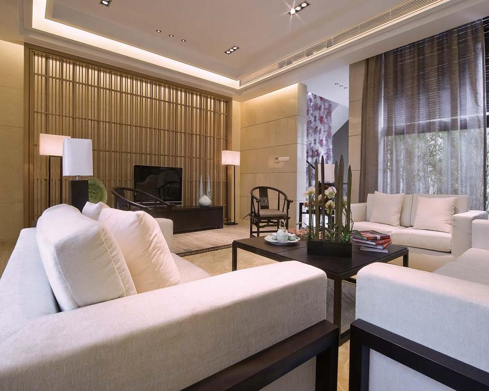 涛升雅苑1室0厅1卫32万元