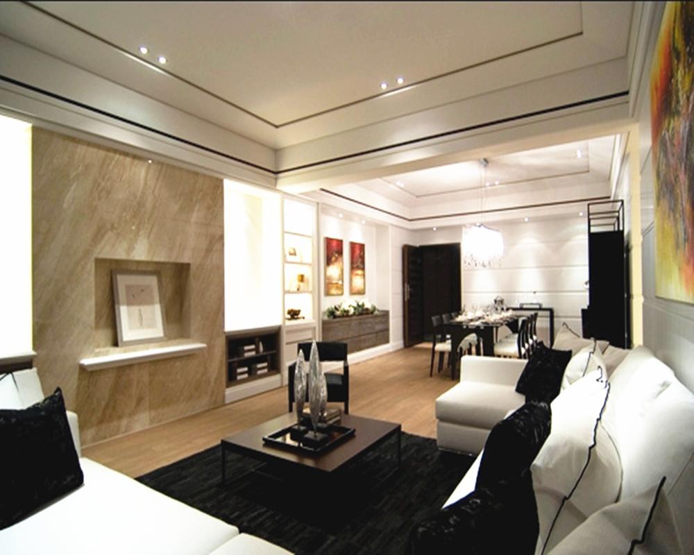 大印经典花园2室2厅1卫95万元