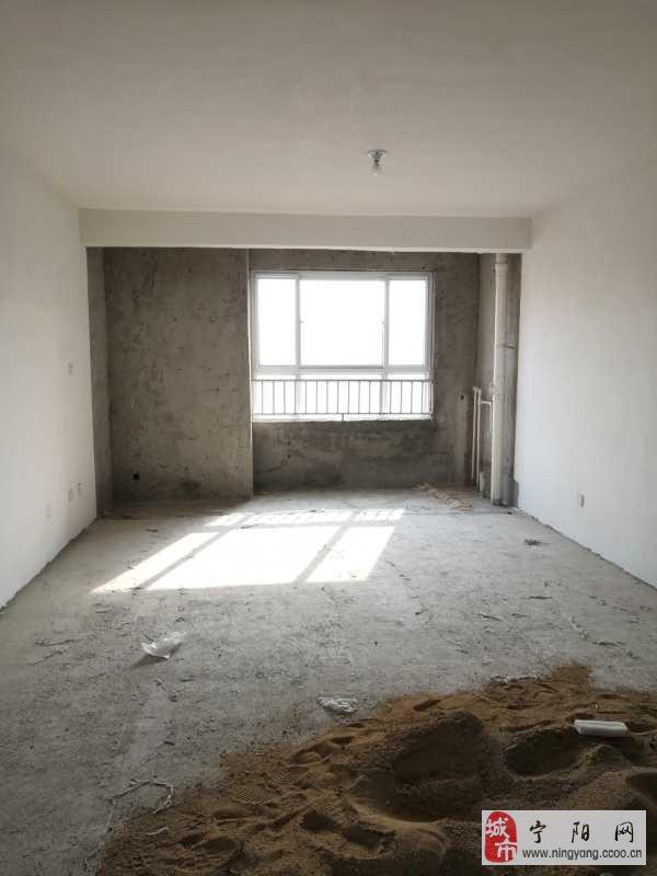 单价5500买海力国际城现房,新一小学区房,带车库