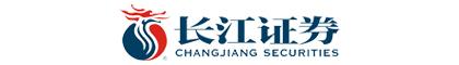 长江证券股份有限公司天津世纪大道证券营业部