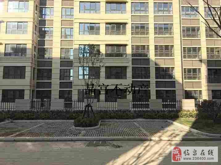 晶宫·天悦一楼洋房5室2厅2卫170万元