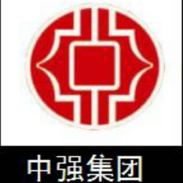 河南中强物业服务有限公司