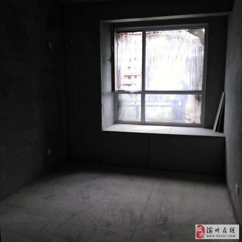 京博儒苑上邦2室69万元电梯10楼送储藏室