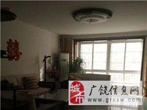 凯泽名苑3楼152平138万元,带车库储藏室,证2