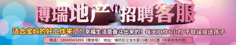 南京博瑞投资管理有限公司