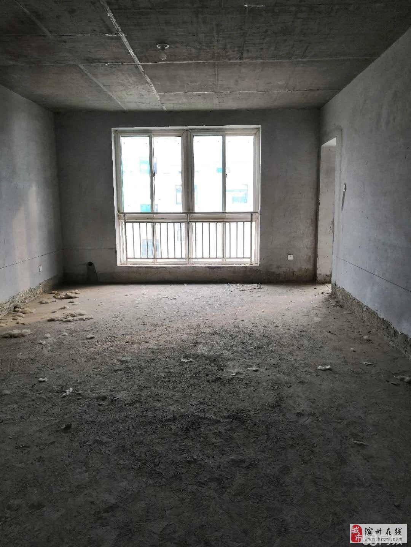 馨湖景苑新八中学区多套房源绝对低于市场价