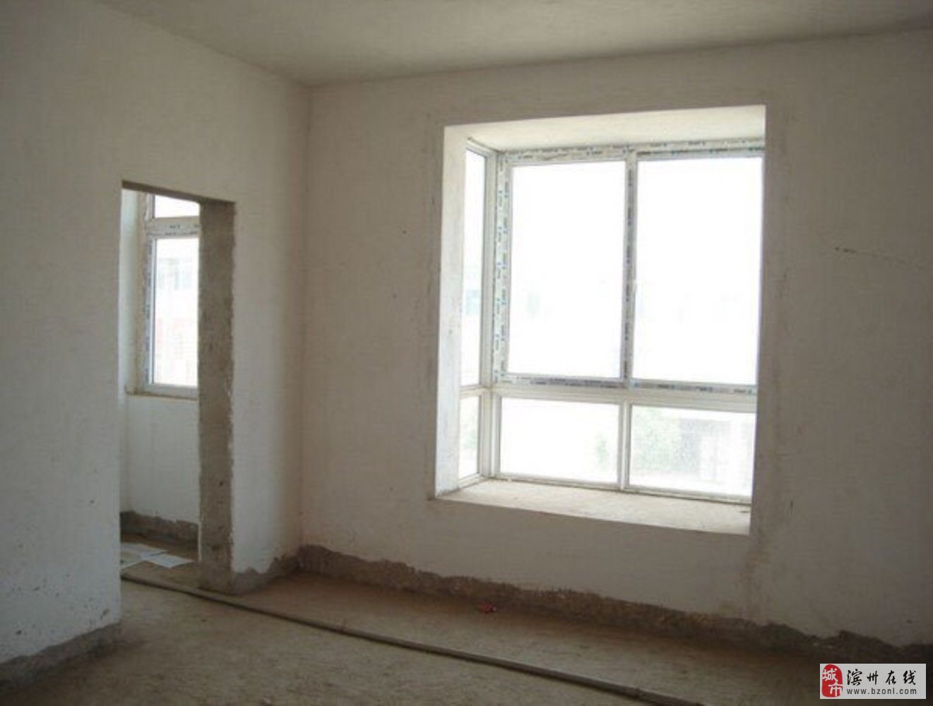 绿洲新时代3室1厅2卫88万元