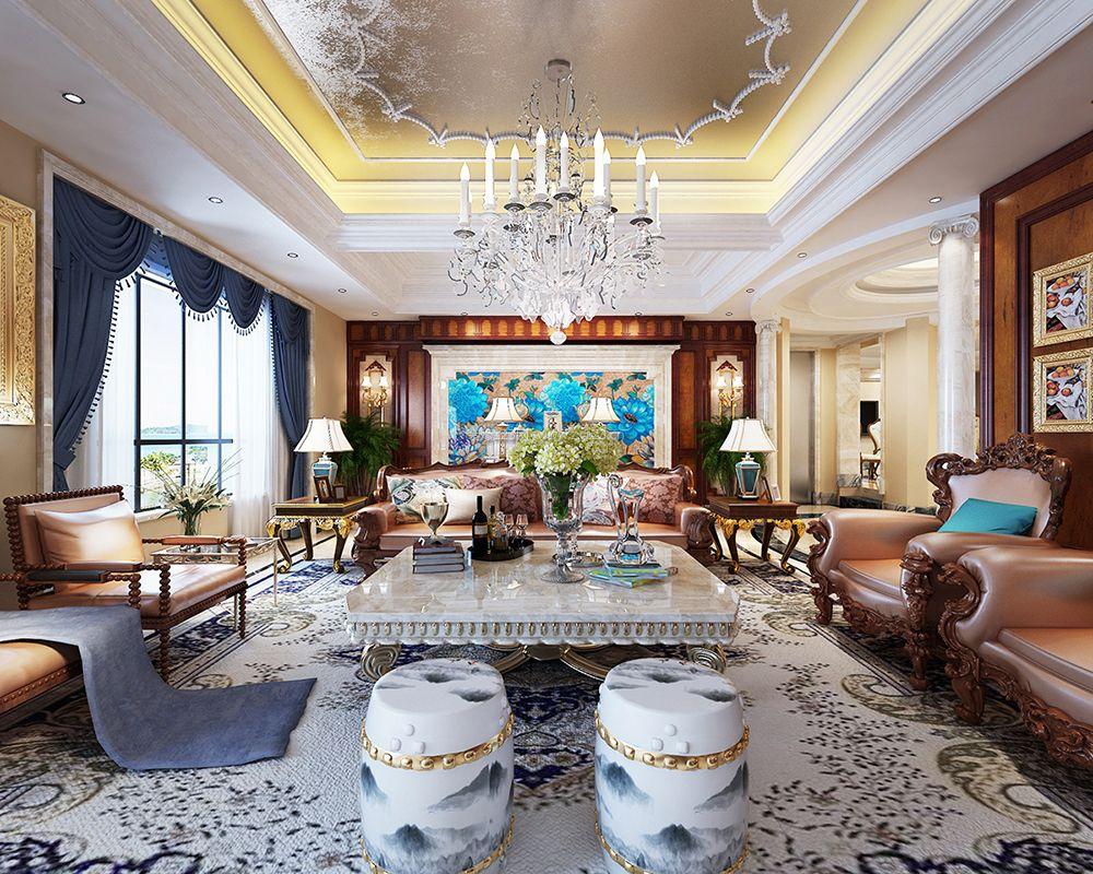 万泉森邻3室2厅2卫110万元