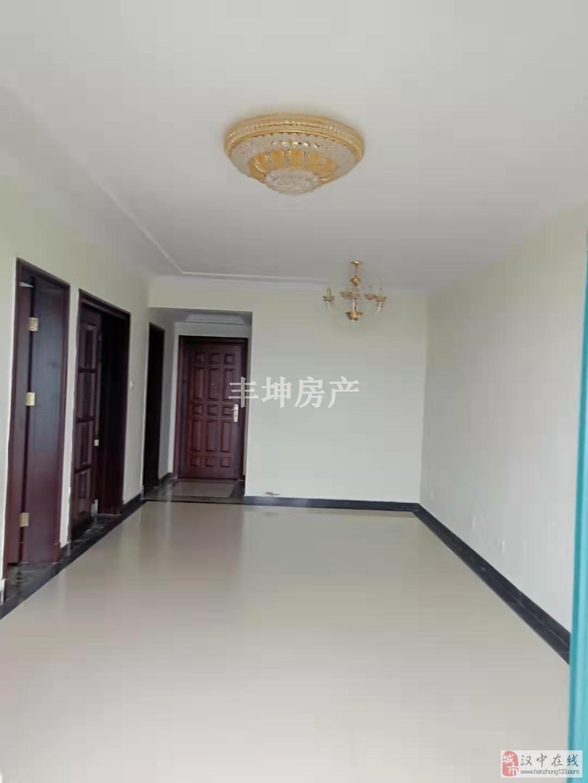 汉中恒大城2室2厅1卫42万元