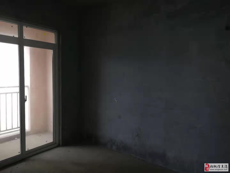 宝润国际3室2厅2卫41.6万元紧急出售