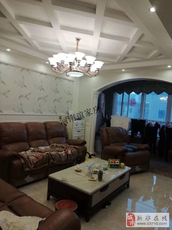 (402)丽珠水岸3室2厅2卫120万元