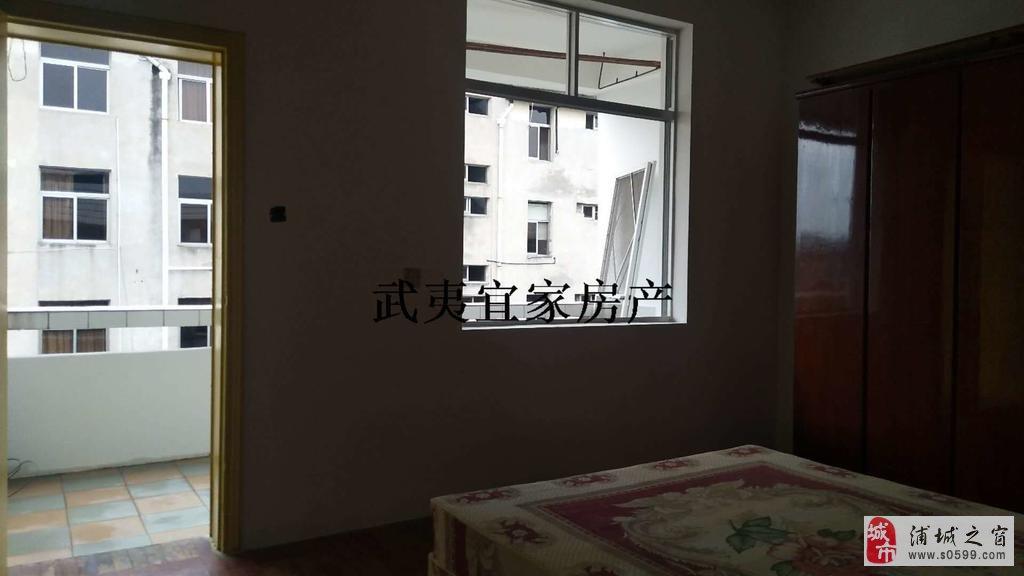 兴浦东区2室2厅1卫67万元