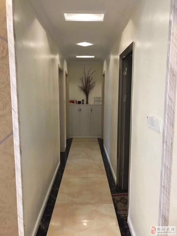 国维·中央府邸3室2厅2卫78.8万元