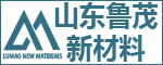 山东鲁茂新材料有限公司