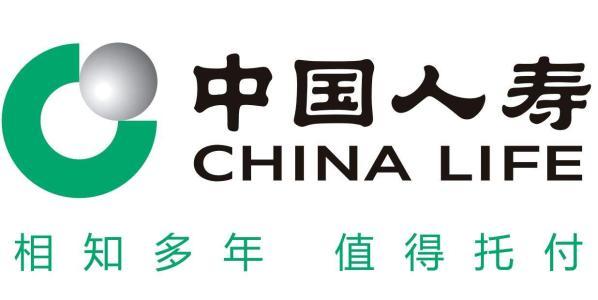 中国人寿鹤山支公司