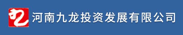 河南九龙投资发展有限公司
