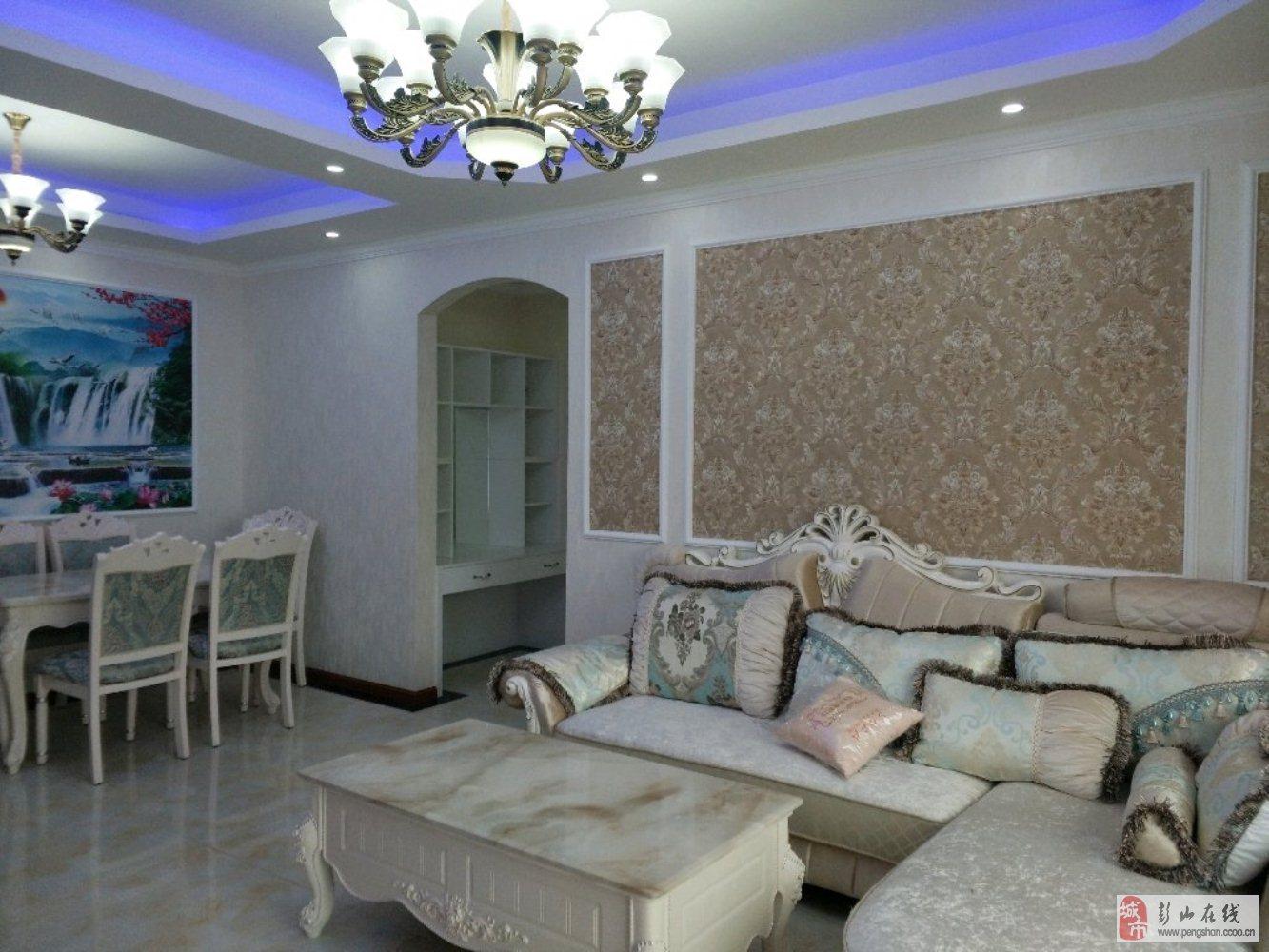家天下全新精裝修2室2廳1衛65.8萬元