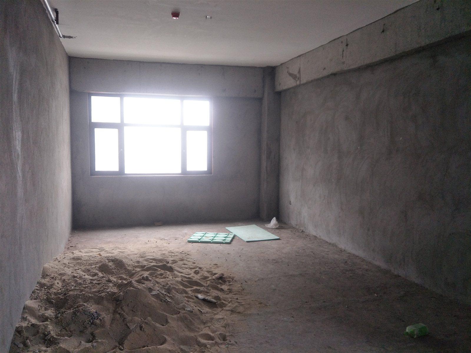 中茂理想城1室1厅1卫21.9万元